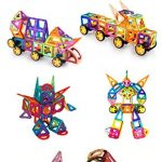 110-pcs-Magnetic-tiles-Magnetic-Blocks-Building-kids-educational-toys-0-2