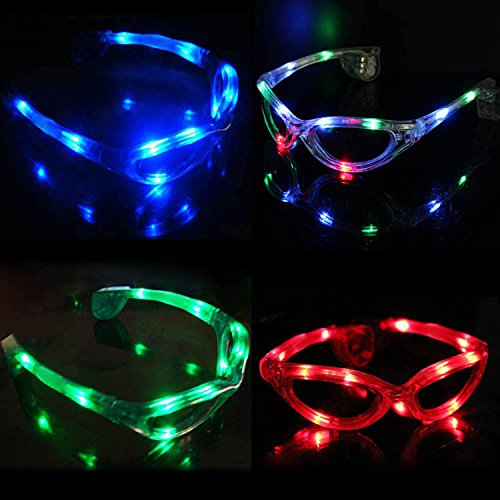 12-Pairs-of-LED-UFO-Spaceman-Flashing-Light-Up-Party-Glasses-0-0