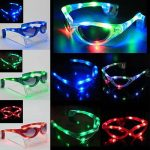 12-Pairs-of-LED-UFO-Spaceman-Flashing-Light-Up-Party-Glasses-0