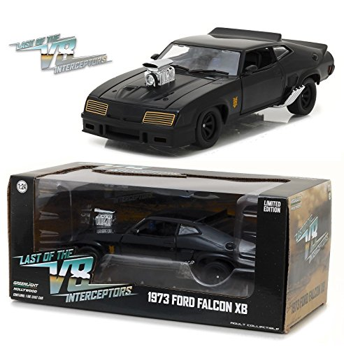 1973-Ford-Falcon-XB-Last-of-the-V8-Interceptors-1979-124-Diecast-Model-Car-by-Greenlight-84051-0-0