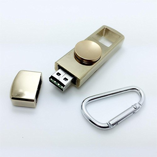 1ea-golden-color-whipping-top-card-reader-spinning-top-card-reader-0-0