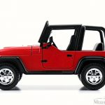2007-Jeep-Wrangler-Red-Off-Road-124-by-Jada-97446-0-0
