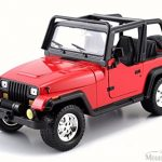 2007-Jeep-Wrangler-Red-Off-Road-124-by-Jada-97446-0