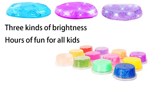 24-ColorsPack-Kids-Magic-Crystal-Clay-Soft-Slime-Toys-Goody-Bag-Filler-Birthday-Gifts-Non-Toxic-0-1