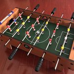 27-Tabletop-Soccer-Foosball-Table-Game-w-Legs-0-0