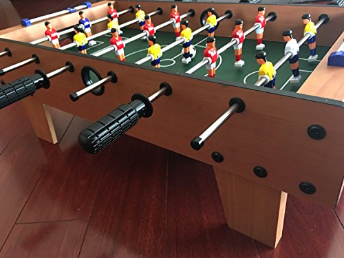 27-Tabletop-Soccer-Foosball-Table-Game-w-Legs-0-1