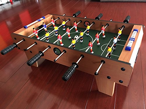 27-Tabletop-Soccer-Foosball-Table-Game-w-Legs-0