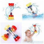 3-Pcs-Kids-Bath-Kaleidoscope-Educational-Toys-Baby-Swivel-Cup-Best-Birthday-Gift-0-0