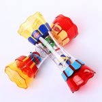 3-Pcs-Kids-Bath-Kaleidoscope-Educational-Toys-Baby-Swivel-Cup-Best-Birthday-Gift-0-1