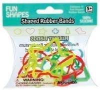 30-Packs-12pk-of-Colorful-Fun-Shapes-0