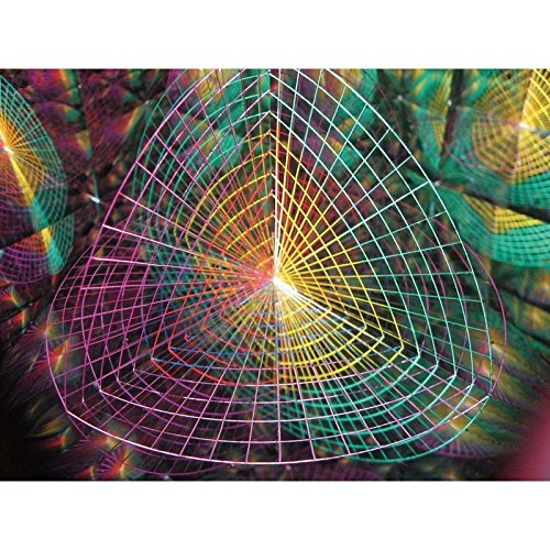 3D-Linear-Kaleidoscope-Kit-0-0