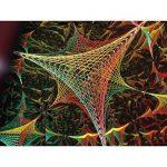 3D-Linear-Kaleidoscope-Kit-0-1