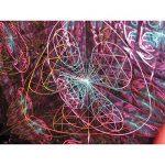 3D-Linear-Kaleidoscope-Kit-0