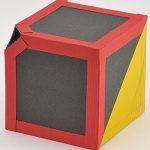3D-Linear-Kaleidoscope-Kit-0-2