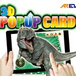 3D-POPUP-Card-Animal-Augmented-Reality-AR-Card-50-Pcs-of-Childrens-4D-Flash-Cards-Dinosaur-Safari-Ocean-Birds-Bugs-Interactive-Learning-Toy-5-Pack-Set-0-0