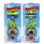 3pc-Spinning-Top-Set-Wind-Up-Case-of-24-0