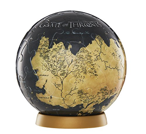 4D-Cityscape-Game-of-Thrones-3D-Globe-Puzzle-60-Piece-3-0-0