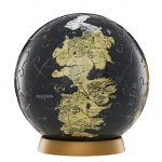 4D-Cityscape-Game-of-Thrones-3D-Globe-Puzzle-60-Piece-3-0-1