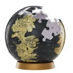 4D-Cityscape-Game-of-Thrones-3D-Globe-Puzzle-60-Piece-3-0