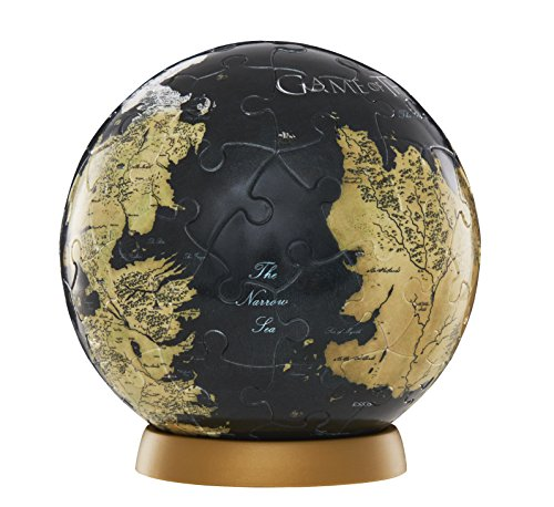 4D-Cityscape-Game-of-Thrones-3D-Globe-Puzzle-60-Piece-3-0-2