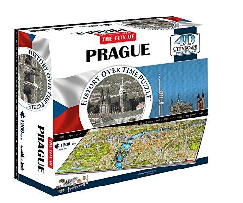 4D-Cityscape-Prague-Puzzle-1200-Piece-0-0