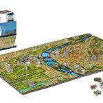4D-Cityscape-Prague-Puzzle-1200-Piece-0-1