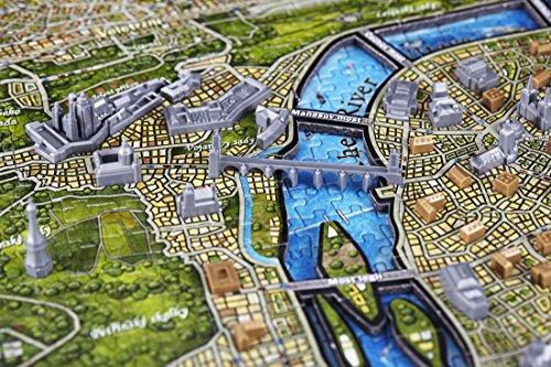 4D-Cityscape-Prague-Puzzle-1200-Piece-0-2