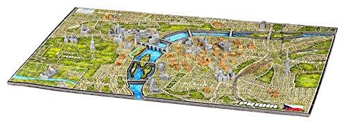 4D-Cityscape-Prague-Puzzle-1200-Piece-0