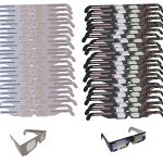 50-Pair-Fireworks-Diffraction-Glasses-25-Pair-Rainbow-Hearts-Plain-White-Frames-25-Pair-Starbursts-Orbitals-Frames-0