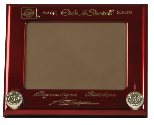 50th-Anniversary-Signature-Edition-Etch-A-Sketch-0-0