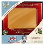 50th-Anniversary-Signature-Edition-Etch-A-Sketch-0