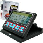 7-in-1-Games-Portable-Touch-Screen-Video-Poker-Machine-Includes-Bonus-Deck-of-Cards-0-0
