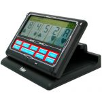 7-in-1-Games-Portable-Touch-Screen-Video-Poker-Machine-Includes-Bonus-Deck-of-Cards-0