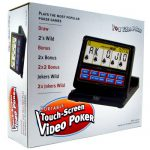7-in-1-Games-Portable-Touch-Screen-Video-Poker-Machine-Includes-Bonus-Deck-of-Cards-0-2