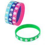 775-Unicorn-Silicone-Bracelets-Assorted-Colors-36-Pieces-0