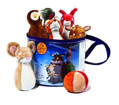 9-Gruffalos-Child-Skittles-Set-0-0
