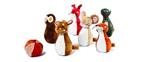 9-Gruffalos-Child-Skittles-Set-0-1