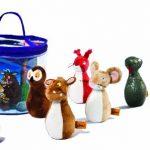 9-Gruffalos-Child-Skittles-Set-0