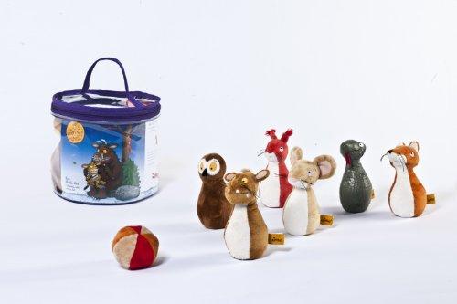 9-Gruffalos-Child-Skittles-Set-0-2
