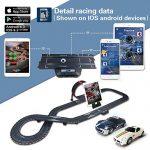 AGM-slot-car-set-with-racing-assistant-APP-NoASR-01-143-scale-0-1