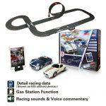 AGM-slot-car-set-with-racing-assistant-APP-NoASR-01-143-scale-0
