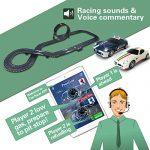 AGM-slot-car-set-with-racing-assistant-APP-NoASR-01-143-scale-0-2