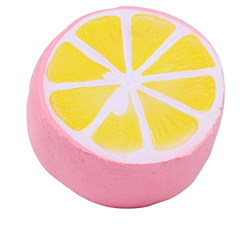 AIKEMI-Jumbo-Squishies-Watermelon-Fruit-Slow-Rising-Scented-Soft-Kawaii-Squishies-Stress-Relief-Toys-Christmas-Gift-for-Kids-0-1