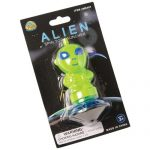 ALIEN-SPIN-TOP-LAUNCHER-Sold-By-Case-Pack-Of-30-Pieces-0-1