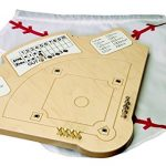 Across-The-Board-Baseball-Maple-0