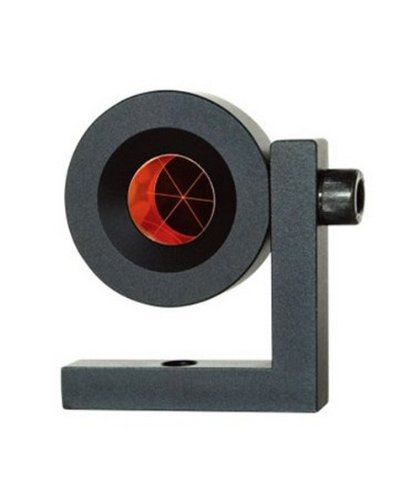 AdirPro-L-Bar-Copper-Coated-Mini-Prism-720-06-0