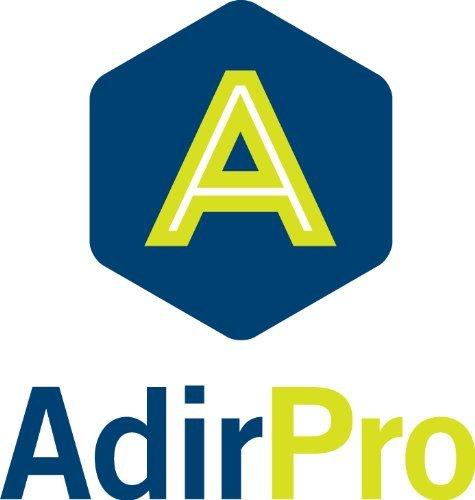 AdirPro-Mini-Prism-System-with-Center-Vial-720-04-0-2