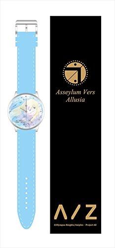 Aldona-zero-asarum-verse-alutsia-wrist-watch-0
