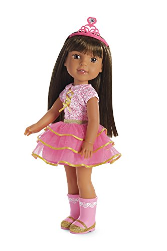 American-Girl-WellieWishers-Ashlyn-Doll-0-0