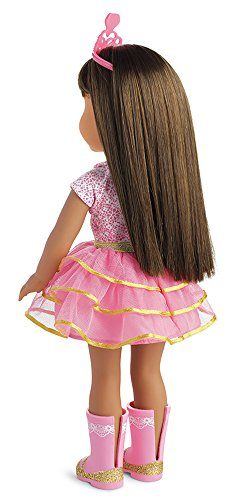 American-Girl-WellieWishers-Ashlyn-Doll-0-1